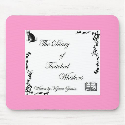 Twitched Whiskers mousepad (2)