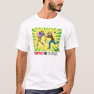 TWITF Dec. 21 2012 T-Shirt