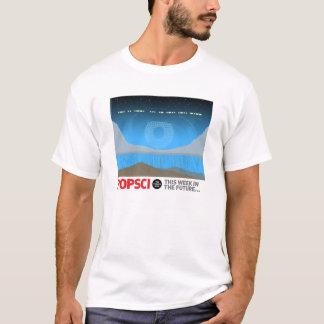 TWITF Sally Ride T-Shirt