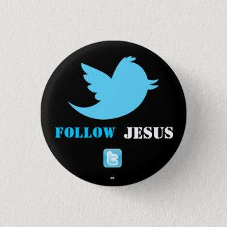 Twitter bird.png, twittericon.png, Follow , Jes... Button