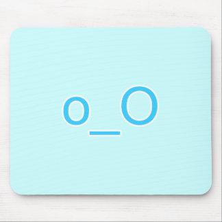twitter default mouse pad