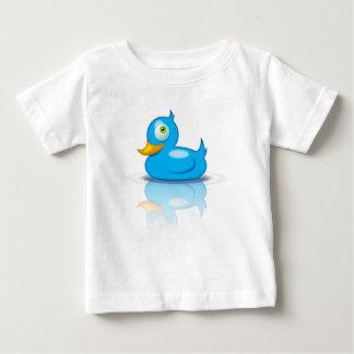 Twitter Duck Baby T-Shirt