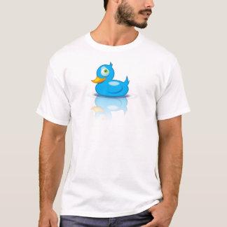 Twitter Duck T-Shirt