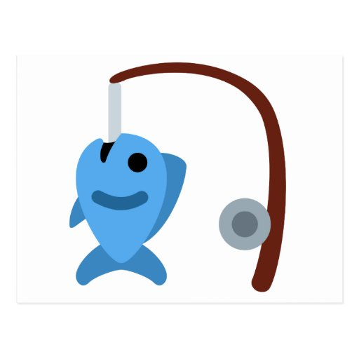 how to add emoji in twitter