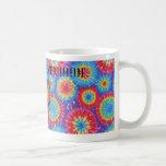twitter-rainbow-starburst, twitter-rainbow-star... mug
