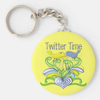 Twitter Time Gifts T-shirts Mugs, Steins Magnets Key Chain