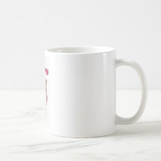 Twitterpated Coffee Mug