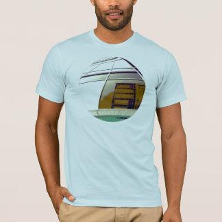 Twizted City T-Shirt