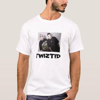 TWIZTID T-Shirt