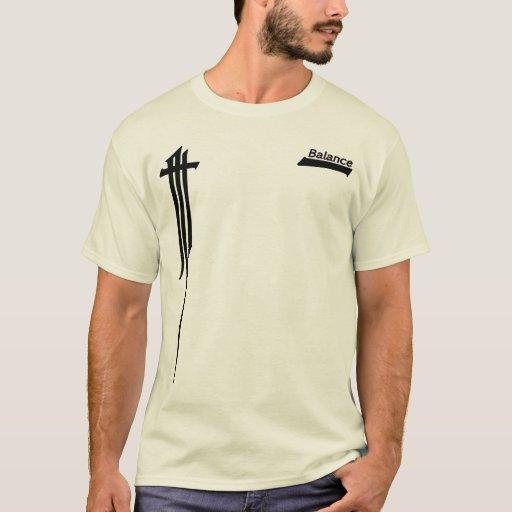 TWLG Balance T-Shirt