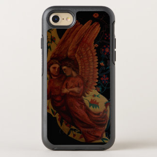 Two Angels OtterBox Symmetry iPhone 8/7 Case