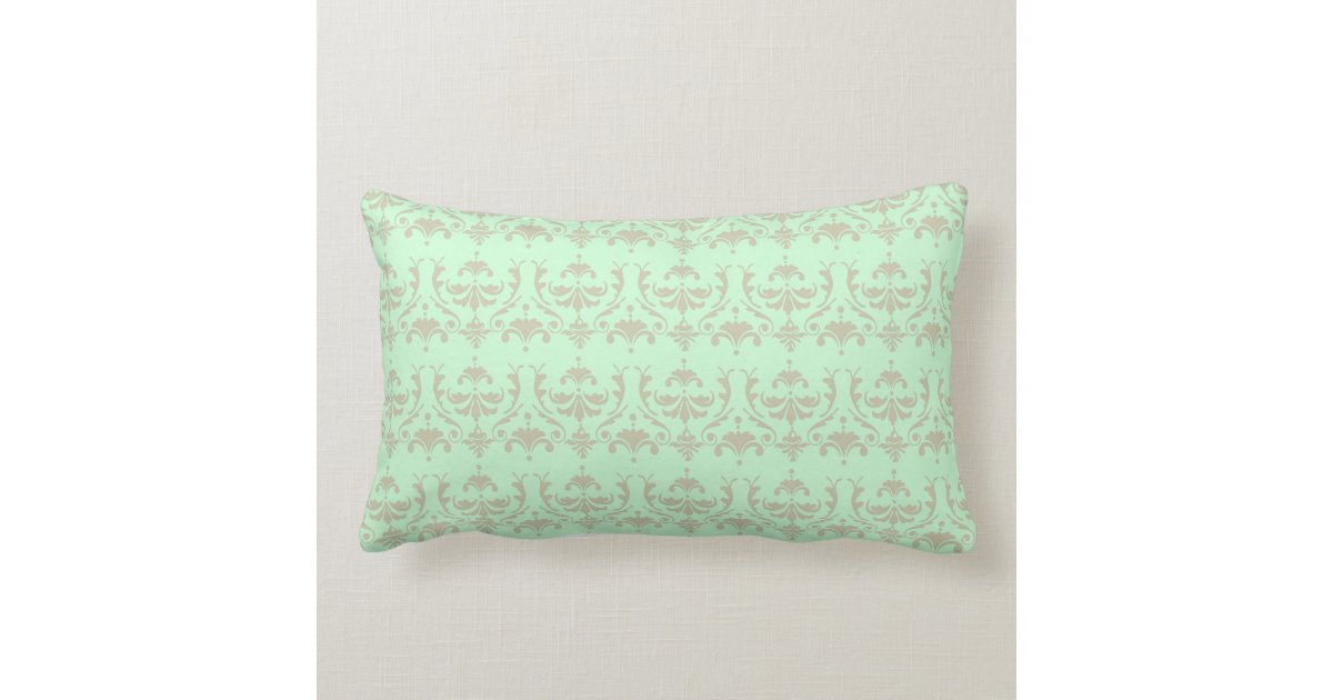 Two are better than one throw pillow zazzle for Better than my pillow
