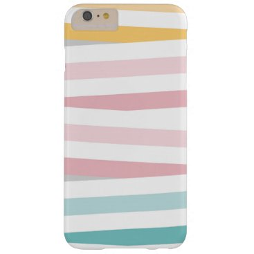 McTiffany Tiffany Aqua TWO BARELY THERE iPhone 6 PLUS CASE