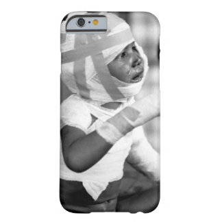 Two battalions of Viet Cong systematically killed Barely There iPhone 6 Case