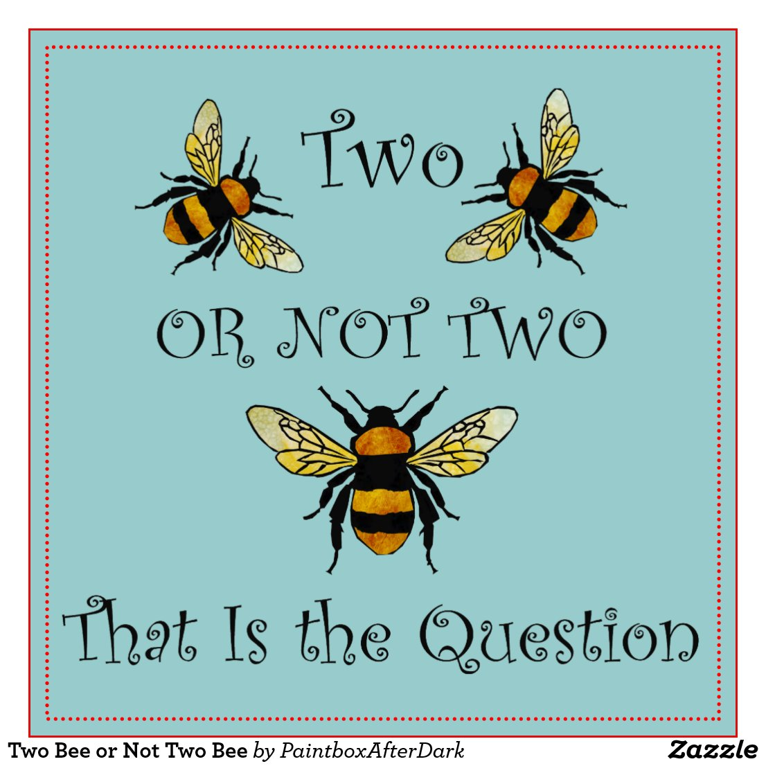 [Image: two_bee_or_not_two_bee_large_tote_bag-r6...g?rlvnet=1]