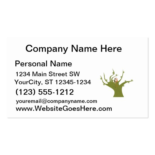 Two birds in olive abstract tree.png business card