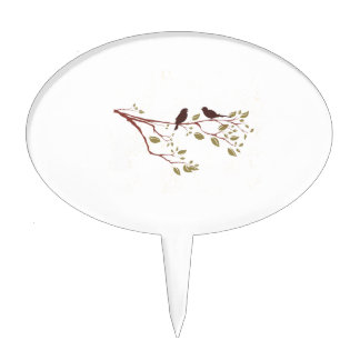 Two birds on single limb graphic.png cake topper