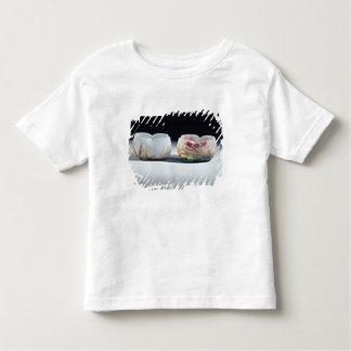 Two bowls by Daum, Nancy, France Toddler T-shirt