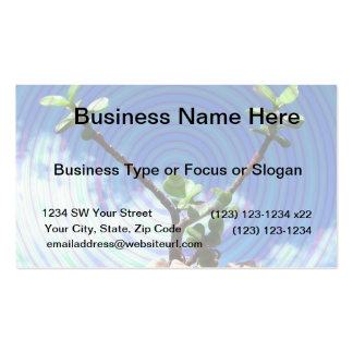 Two branches plant with spiral.jpg business card