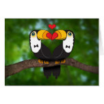 Two Can Get Married! Gay Wedding Notecard Stationery Note Card