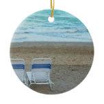 beach, sand, sea, ocean, florida, florida beach,