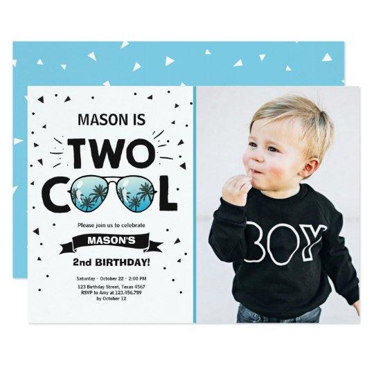 Baby Boy Birthday Invites Saves Wpart Co