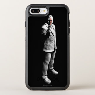 Two-Face OtterBox Symmetry iPhone 7 Plus Case