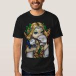 Two Fae Ferrets - a fairy ferret Shirt
