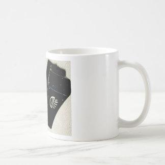 TWO FER COFFEE MUG