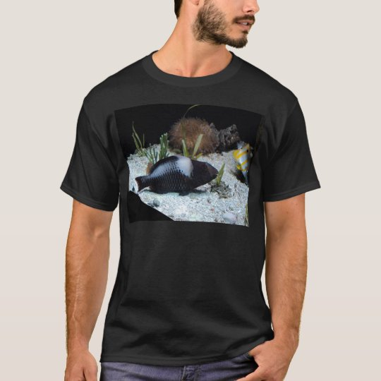Two Fish T-Shirt