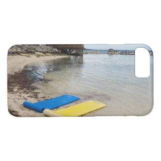 Two Floats iPhone 7 Case