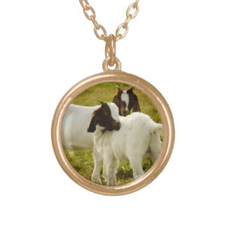 Two Goats Jewelry