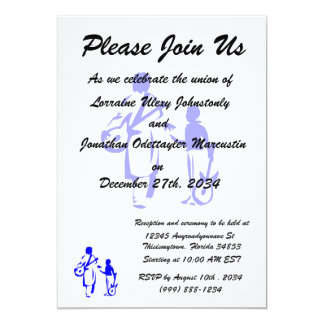 two guitar players blue.png custom invitations