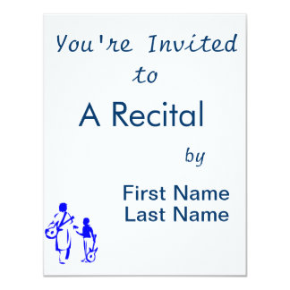 two guitar players blue.png personalized announcements