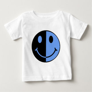 Two Happy Face T-shirt