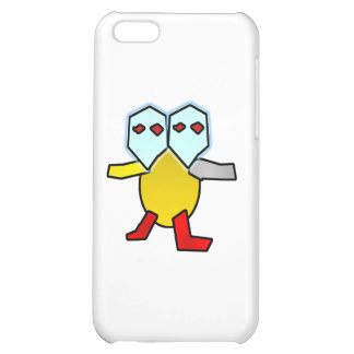 Two headed turtle iPhone 5C cover