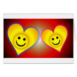 Two Hearts Cards