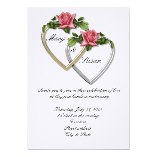 Wedding Invitation Envelope Sizes as Fresh Template To Create Inspiring Invitation Layout