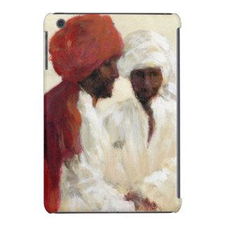 Two Imams iPad Mini Retina Case