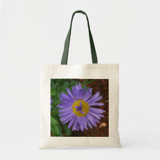 Two In One Tote Bag