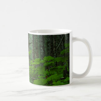 Two Lakes Trail Mug