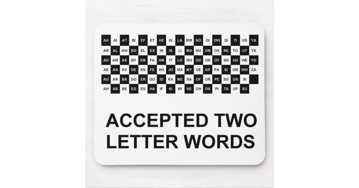 6 letter poker words