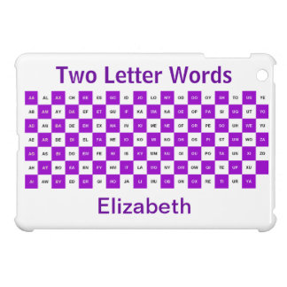 Two Letter Words Electronics & Gad s