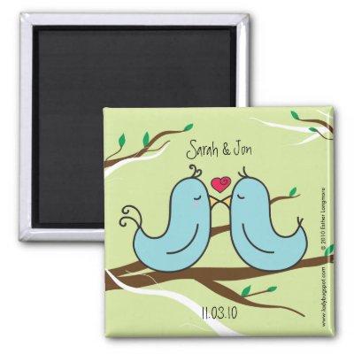 love birds kissing wallpaper. love birds kissing wallpaper.