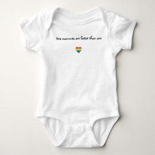 835800e16 Lesbian Baby Clothes   Shoes