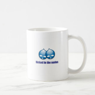 two nodes coffee mug