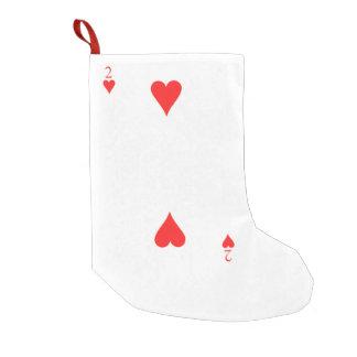 Casino christmas stocking wetumpka alabama casino