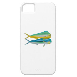 TWO OF THEM iPhone SE/5/5s CASE