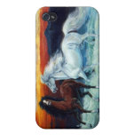 Two on the Tide iPhone 4/4S Cases