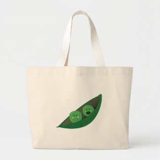 Two Peas Bags